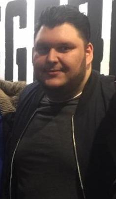 Bobby Pashalidis