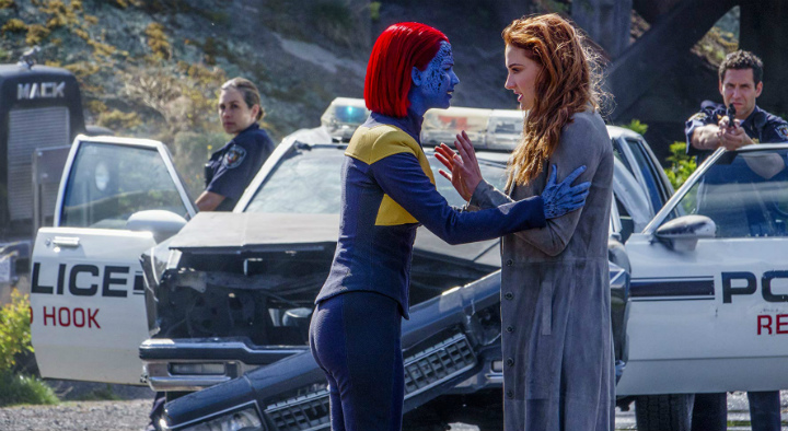 Dark-Phoenix-Mystique-and-Jean