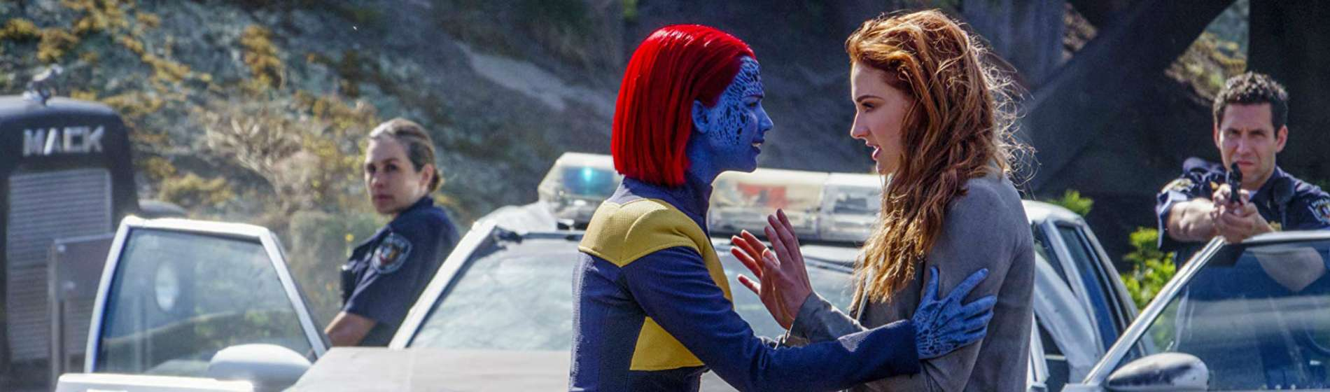Dark-Phoenix-Jean-and-Mystique