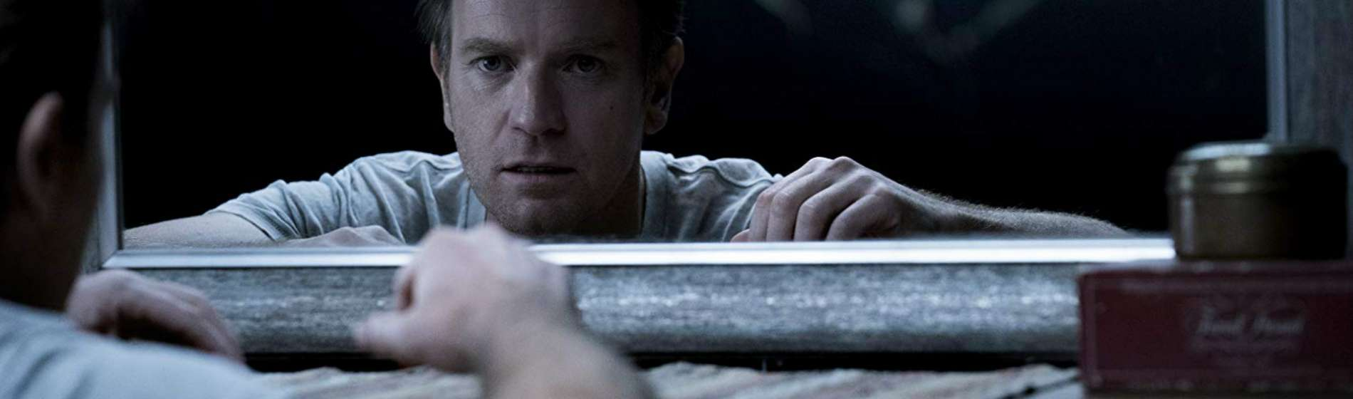 Doctor-Sleep-Ewan-cGregor-Feature