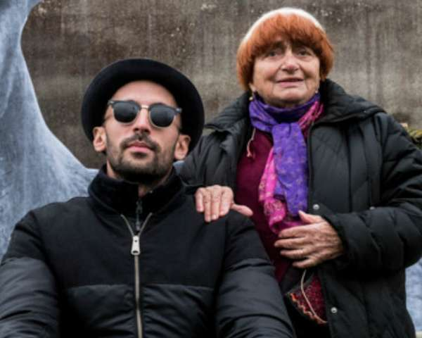 Faces-Places-Varda-JR