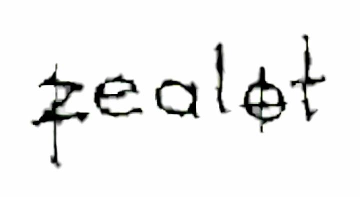 Zealot-Podcast