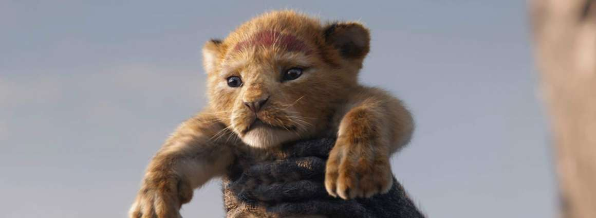 The-Lion-King-Simba-is-held