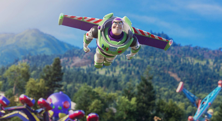 Toy-Story-4-Buzz-Lightyear