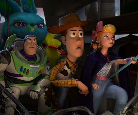 Toy-Story-4-The-Gang-Explores-Feature-Image