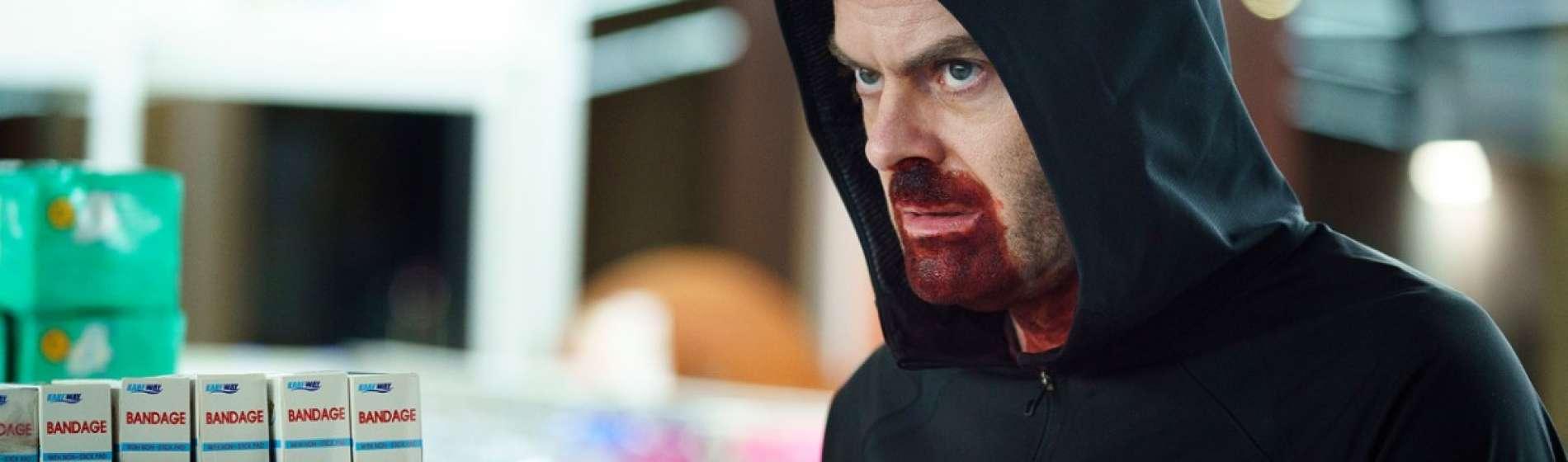 Barry Season 2 Episode 5 Featured