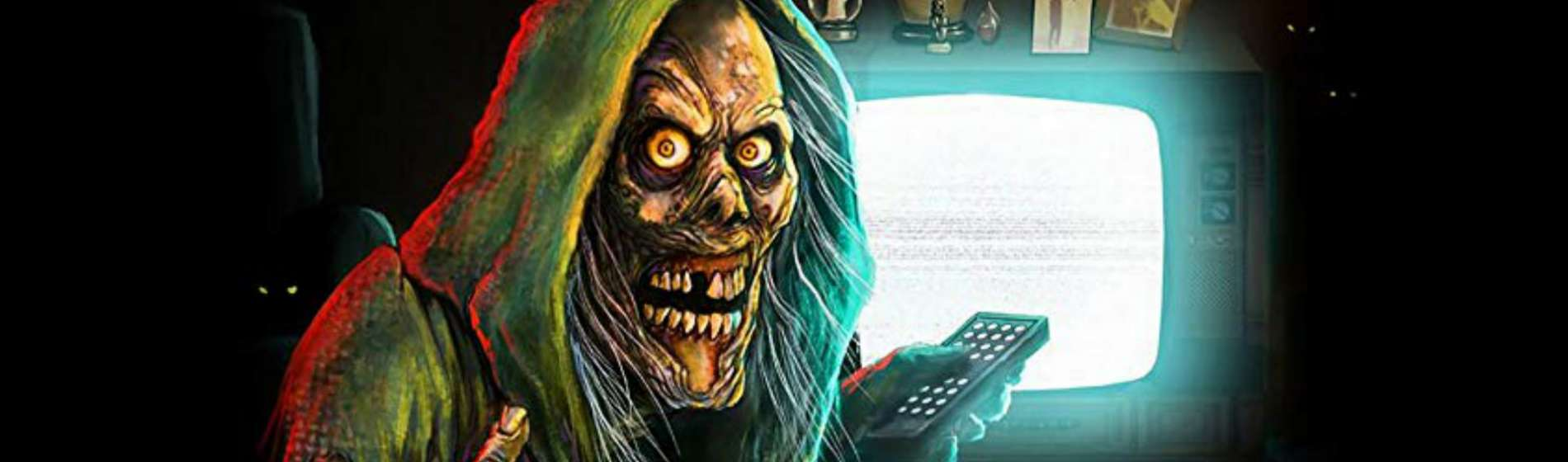 Creepshow-Poster-Feature