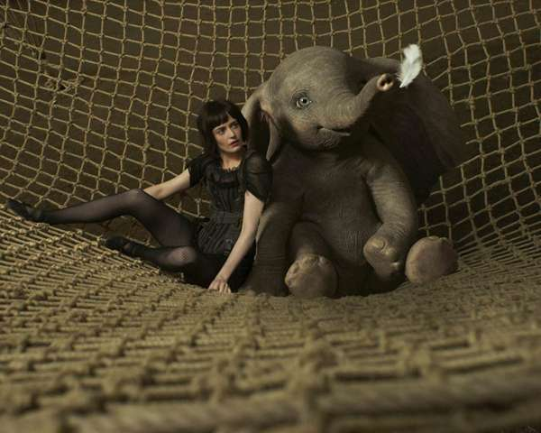 Dumbo-Eva-Green-Feature