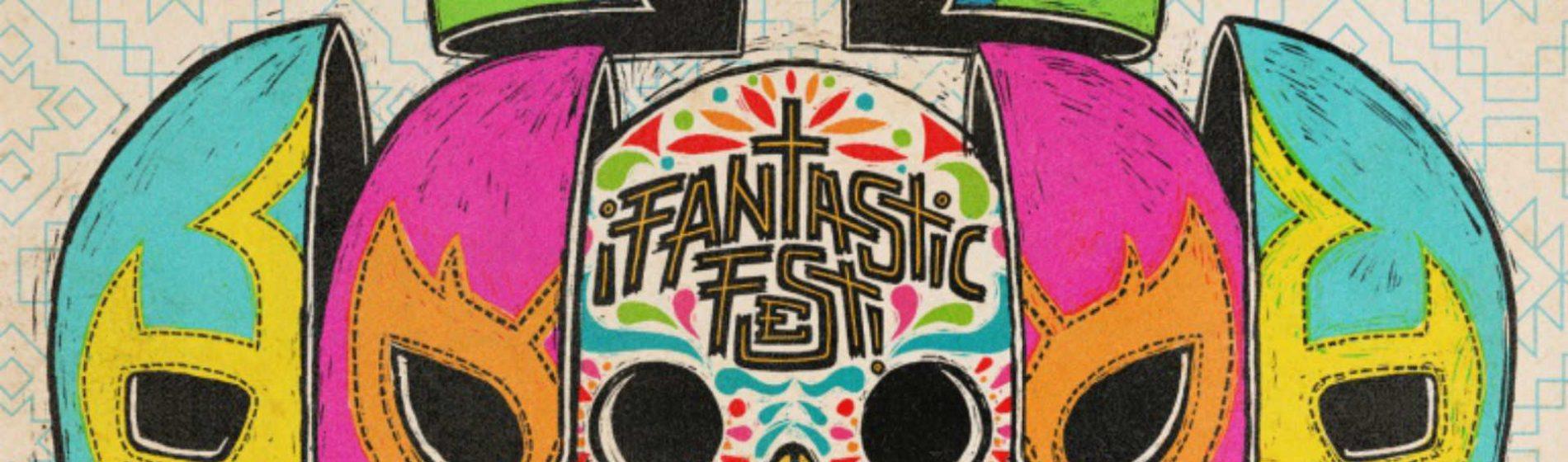 Fantastic-Fest-2019-poster-Feature