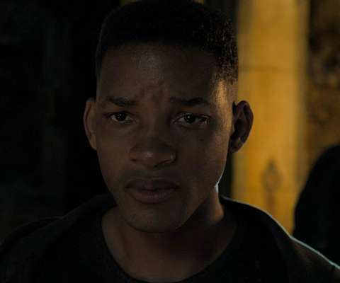 Gemini-Man-Will-Smith-Feature-Image