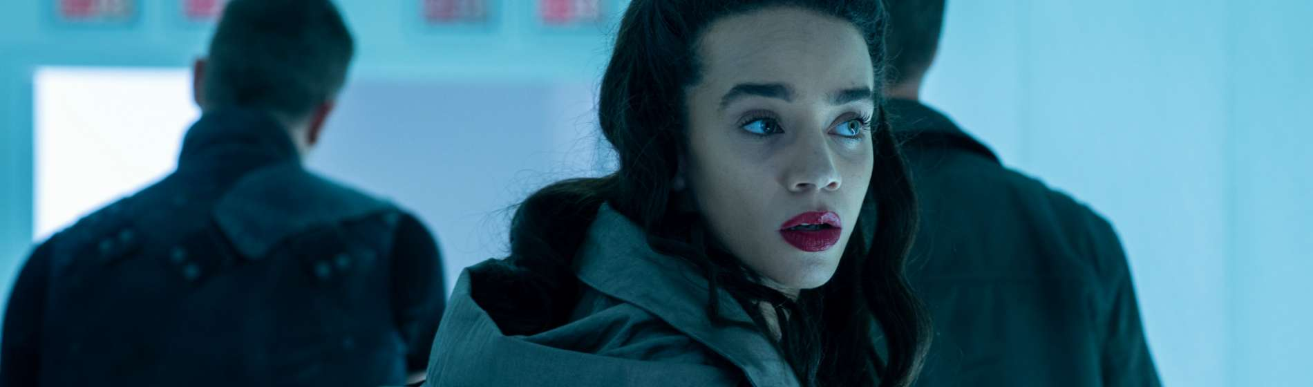 Killjoys-Season-5-Hannah-John-Kamen-Feature