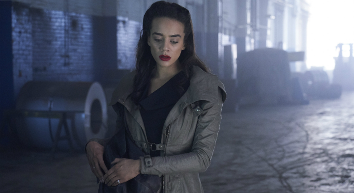 Killjoys-Season5-Hannah-John-Kamen
