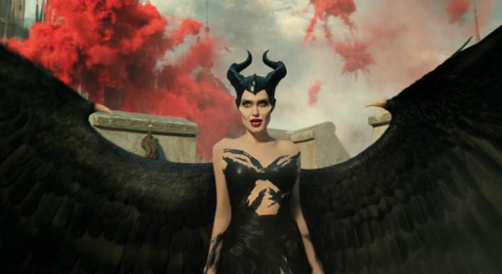 Maleficent-Mistress-of-Evil-Red-Mist