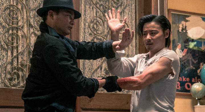 Master-Z-Jin-Zhang-and-Tony-Jaa