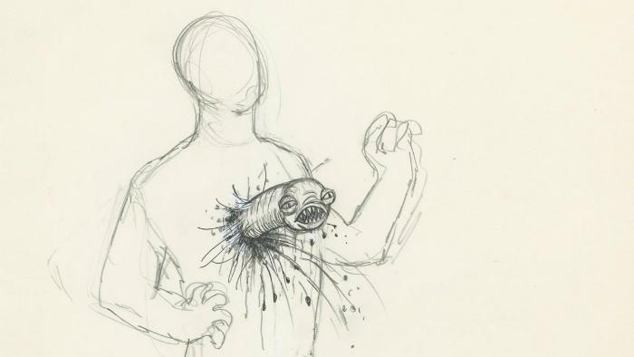 Memory-Origins-of-Alien-Drawing