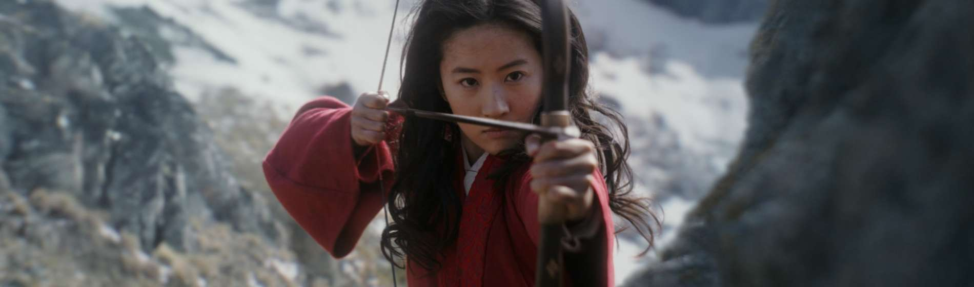 Mulan-Bow-and-Arrow-Feature-Image