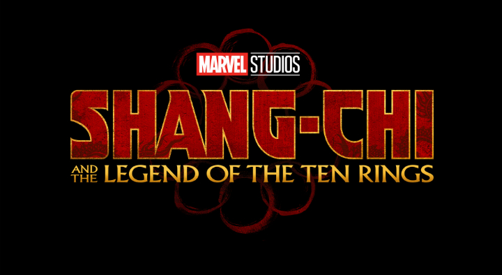 SHANG-CHI-Title