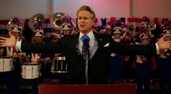 Stranger-Things-3-Mayor-Kline-Speech