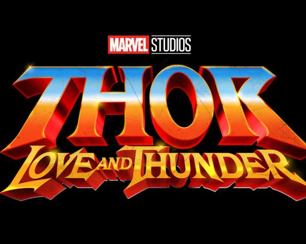 Thor-Love-and-Thunder-Title-Feature-Image
