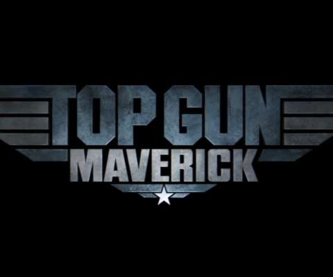 Top-Gun-Maverick-Logo-Feature
