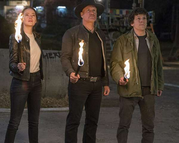 Zombieland-Double-Tap-main-cast-Feature-Image
