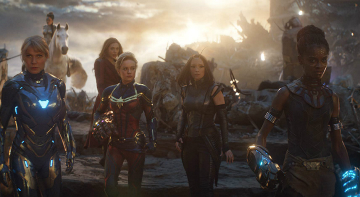 Avengers-Endgame-Ladies