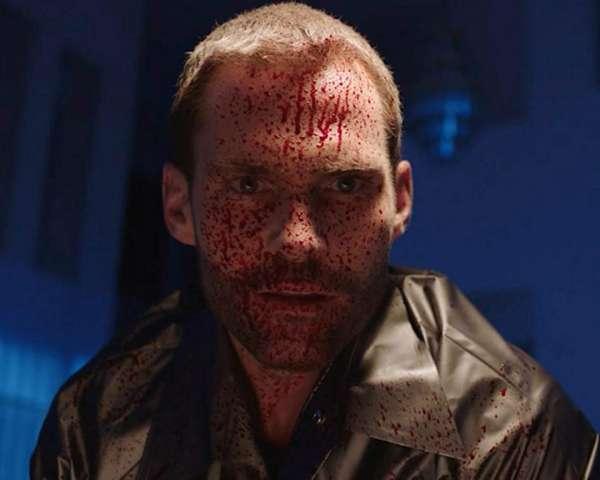 Bloodline-Sean-William-Scott-Feature