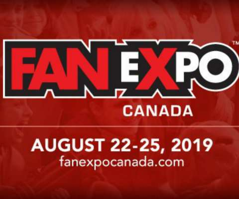 Fan-Expo-Red-Feature