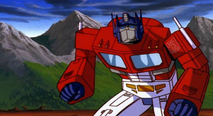 Optimus-prime-transformers-movie-image