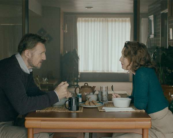 TIFF 2019 Ordinary Love