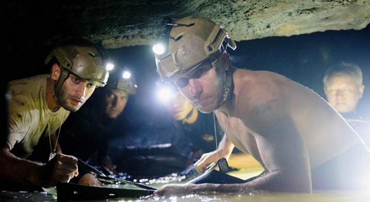 The-Cave-TIFF-Doc