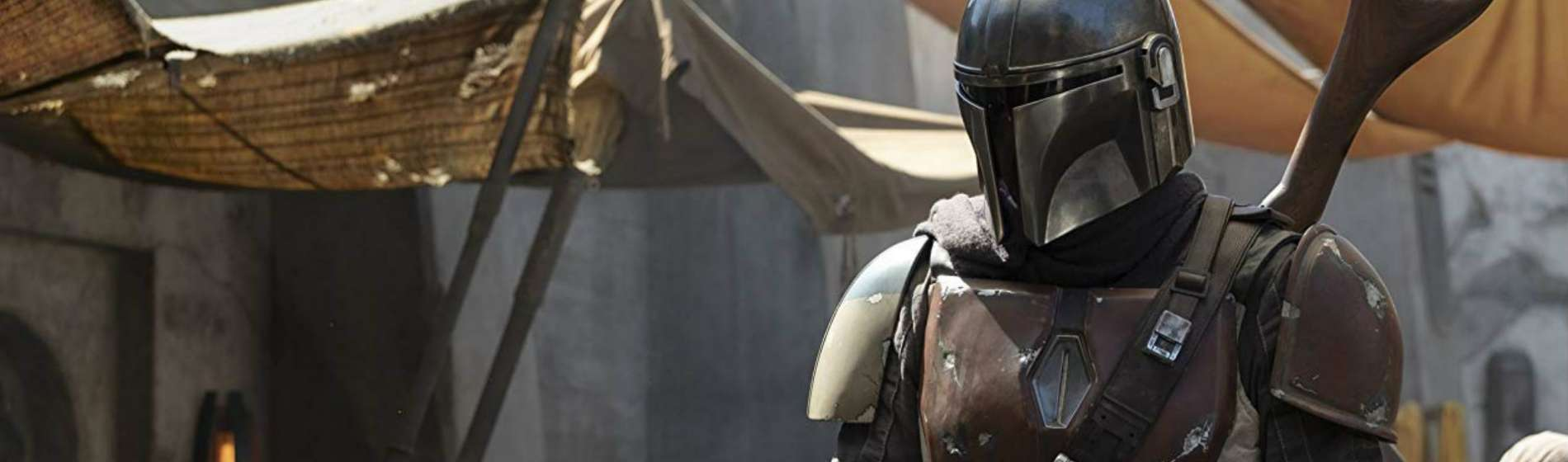 Disney+-The-Mandalorian-Feature-Image