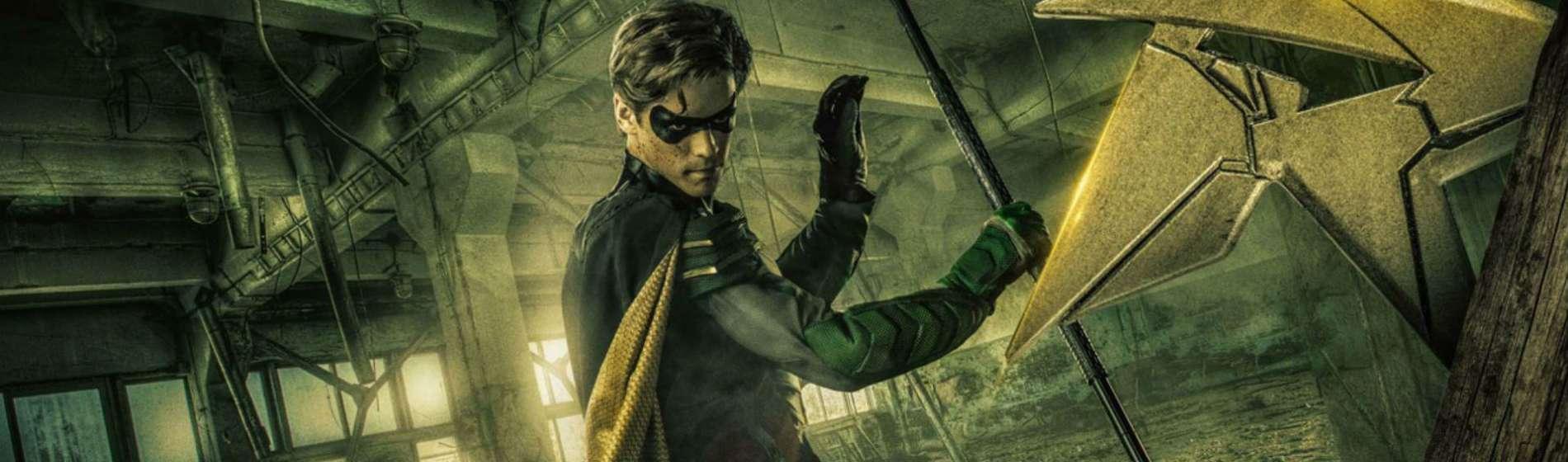 Titans-Feature-Image-Robin