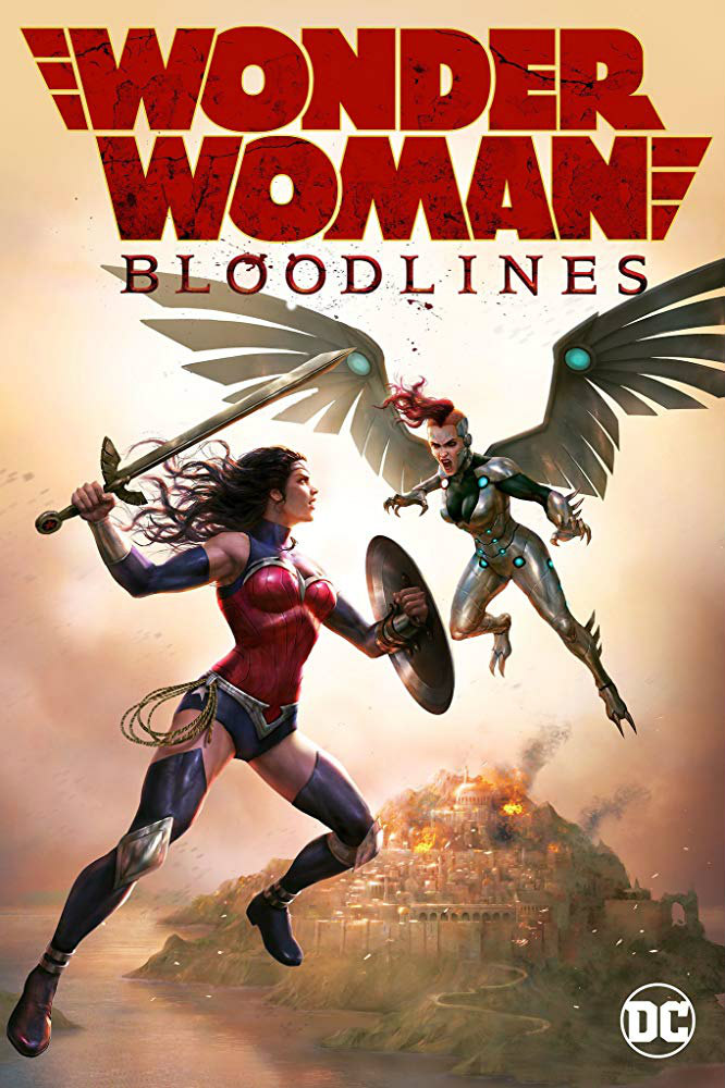 Wonder-Woman-Bloodlines-Cover-Full