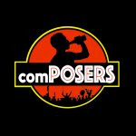 comPOSERS Podcast