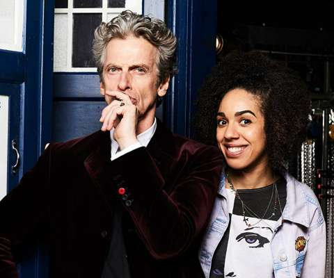 fan-expo-doctor-who--feature-image