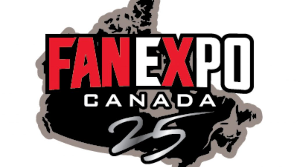 fan-expo-canada-25-logo-feature