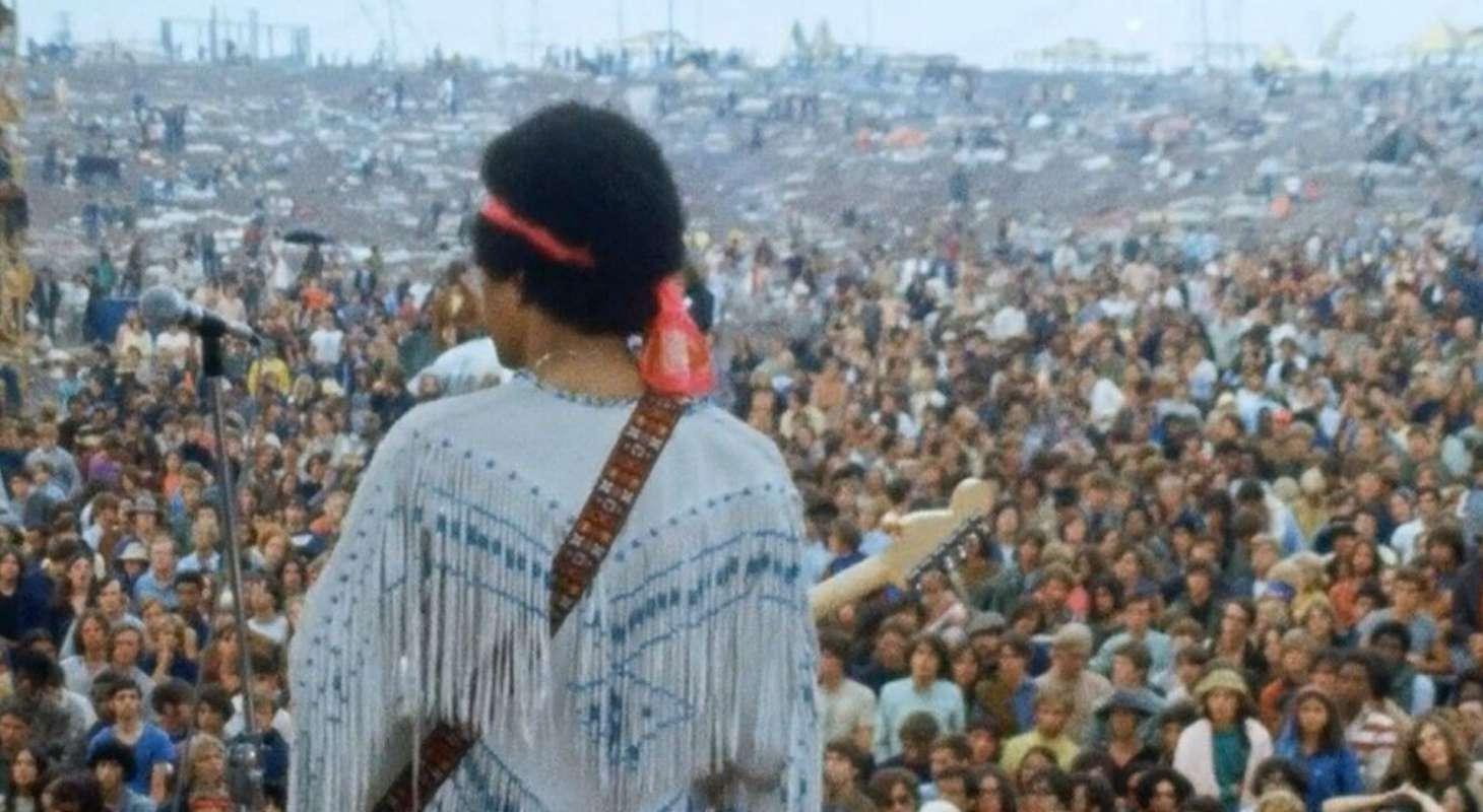 Woodstock Revisited hot-docs-hendrix-feature