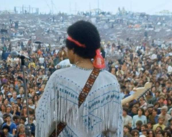 Woodstock Revisited hot-docs-hendrix-feature
