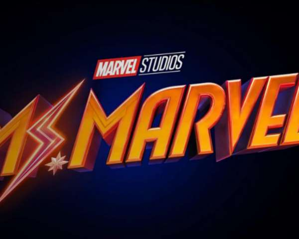 D 23 Expo ms-marvel-title-feature