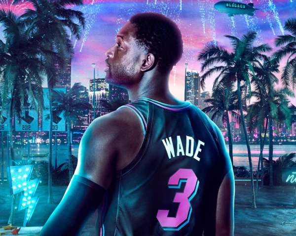 nba-2k20-wade.-feature