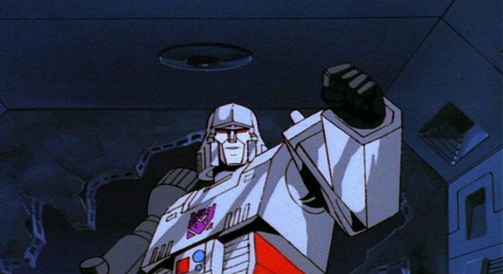 transformers-the-movie-megatron