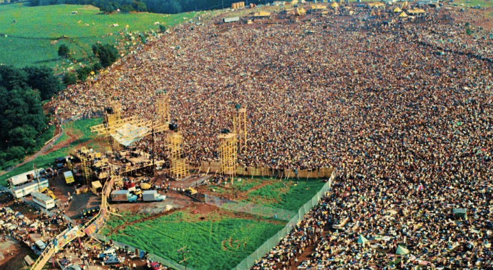 woodstock-revisited-crowd