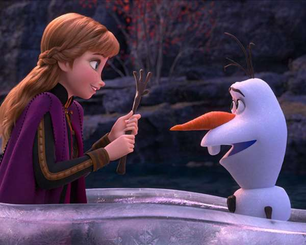 Frozen-2-feature-image