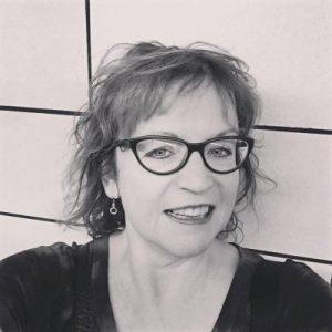 Barbara Goslawski