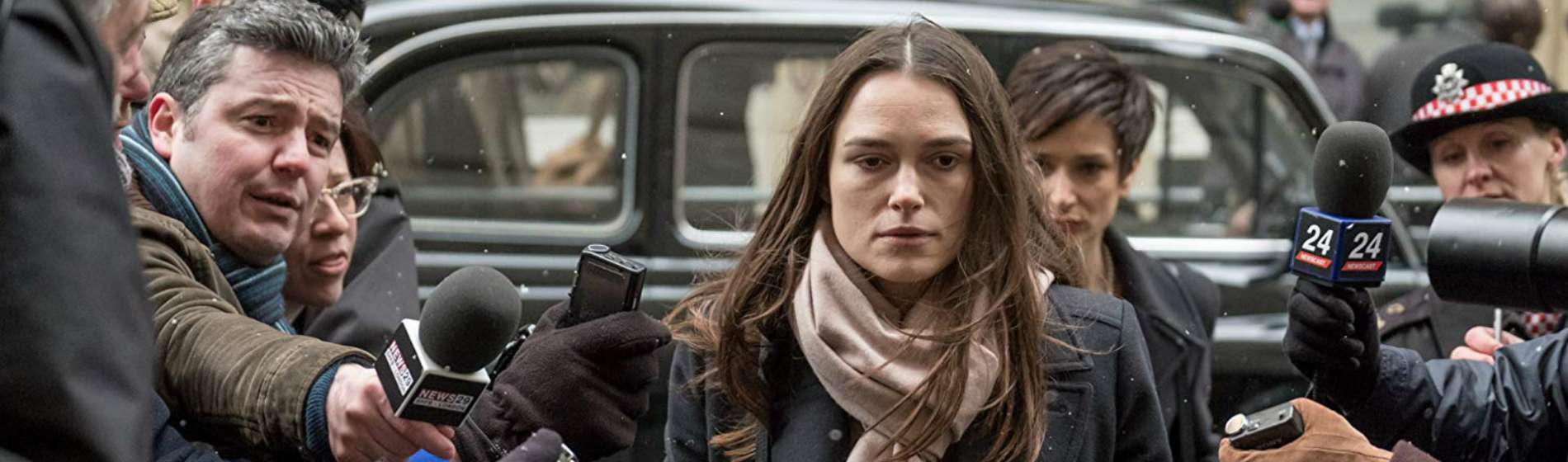 Official-Secrets-Keira-Knightley-feature-image