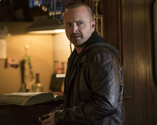 el-camino-aaron-paul-feature-image