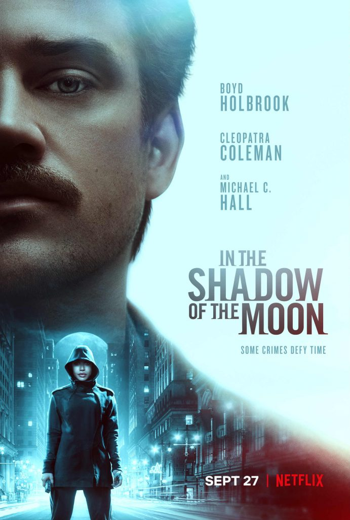in-the-shadow-of-the-moon-full-poster