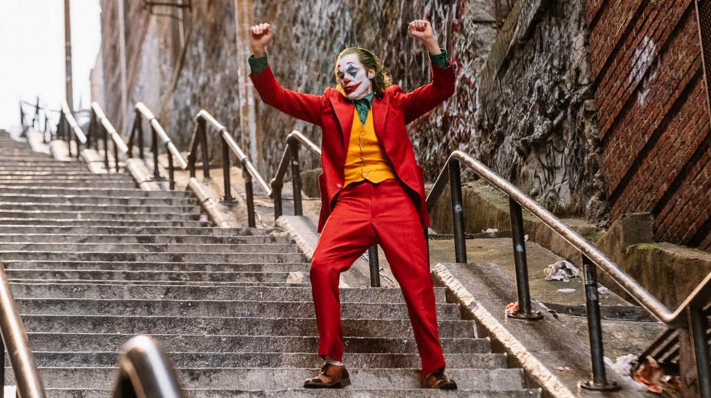 joker-on-stairs