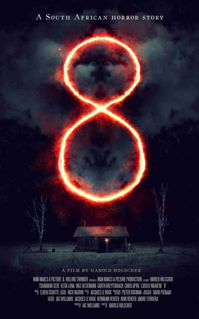 8-The-Movie-Official-Poster